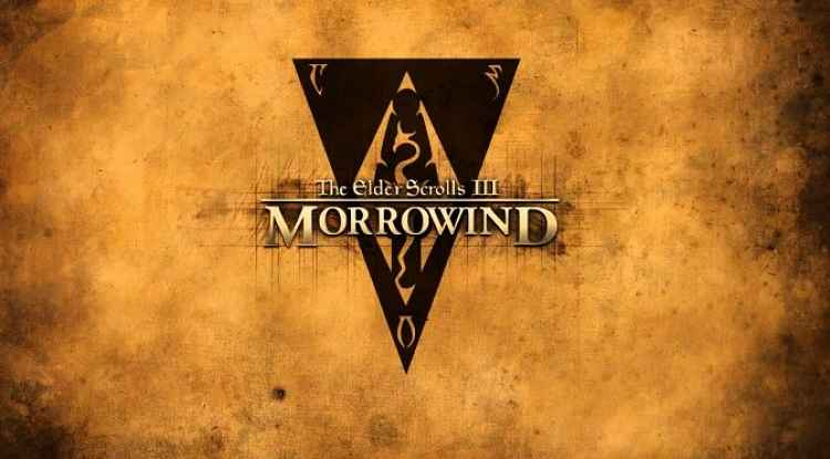 Get The Elder Scrolls III: Morrowind Free