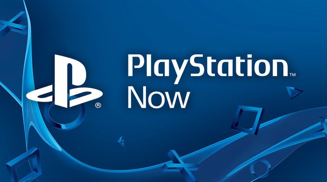 PlayStation Now Adds 12 More Games for March