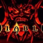Original Diablo makes its way over to GOG