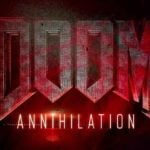 New DOOM film, DOOM Annihilation, gets first trailer