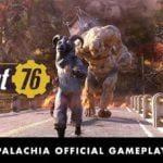 Fallout 76's private servers aren't private and let random players join