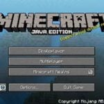 Minecraft update removes some references to creator, Notch