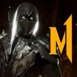 Mortal Kombat 11 reveals Noob Saibot and Shang Tsung in latest trailer