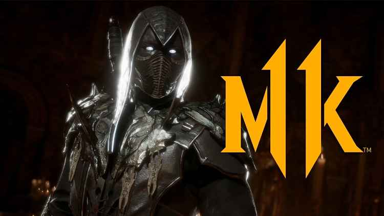 Mortal Kombat is getting another movie, will be rated R
