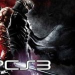 PS3 emulator, RPCS3, shows off progress in new footage