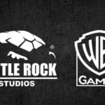 Turtle Rock announces zombie FPS, Back 4 Blood