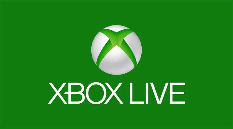 Phil Spencer is building Xbox Live with very strict moderation
