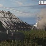 Steel Division 2 has been delayed to June 20th