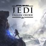 EA drops new trailer for Star Wars Jedi: Fallen Order