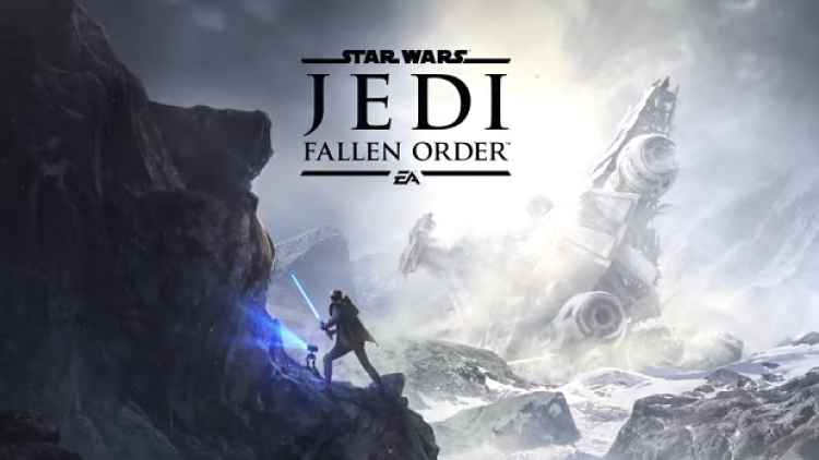 Star Wars Jedi: Fallen Order reveals details about Imperial forces