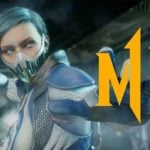 Mortal Kombat 11 shows off Frost in new trailer