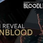 Vampire: The Masquerade – Bloodlines 2 Introduces The Thinbloods