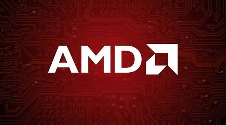 AMD Radeon Adrenalin 2019 Edition 19 6 2 Patch Notes | ISK Mogul