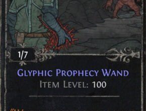New Divination Cards Teased in Path of Exile 3 7   ISK Mogul Adventures
