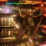 Oddworld: Soulstorm shows off in first real gameplay footage