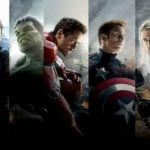 What do you think of Marvel's Avengers character designs?