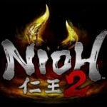 First gameplay trailer for Nioh 2 released, game getting closed alpha