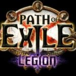 Path of Exile Legion Combat Rebalance Details