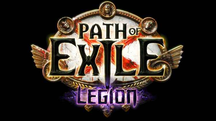 Path of Exile 3 7 Legion Beginner's Guide | ISK Mogul Adventures