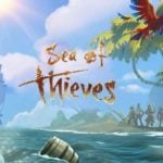 Sea of Thieves Releases Anniversary Update