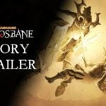 New Warhammer: Chaosbane trailer teases the story