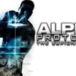 Publishing rights snafu causes Alpha Protocol to be removed from Steam
