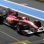 F1 2019 launch trailer released