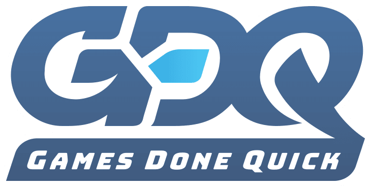 Summer Games Done Quick 2019 raises $3 million for charity