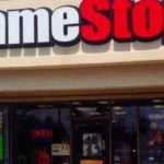 GameStop blames sales slump on PS5 and Xbox Scarlett hype