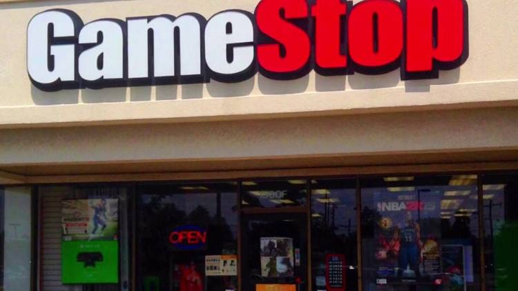 GameStop shares have yet to recover, and may not