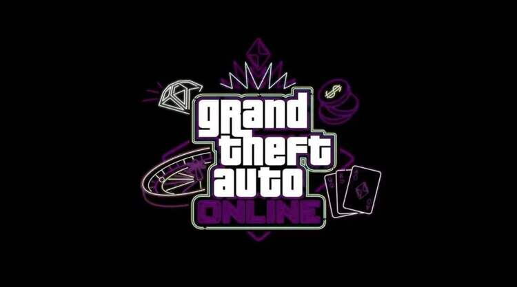Grand Theft Auto Online is getting Casinos