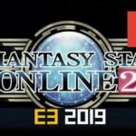 Phantasy Star Online 2 live on Xbox One