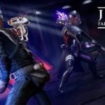 EA releases extended version of Star Wars Jedi: Fallen Order E3 gameplay