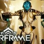 Warframe's Empyrean Update is live on PC now