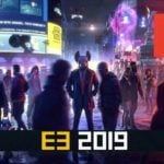Watch Dogs Legion announces Ray Tracing support