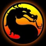 Mortal Kombat Remaster cancelled, was indeed in progress