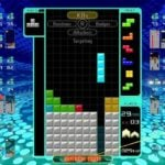 Tetris 99 is getting offline singleplay as DLC