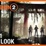The Division 2 Title Update 7 adds Coney Island, fixes bugs