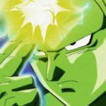 Dragon Ball Z Kakarot shows off Piccolo in newest gameplay footage