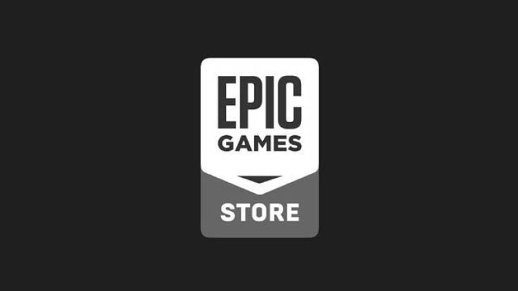 Alan Wake and For Honor free on the Epic Games Store