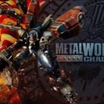 Metal Wolf Chaos XD gets release date and new trailer