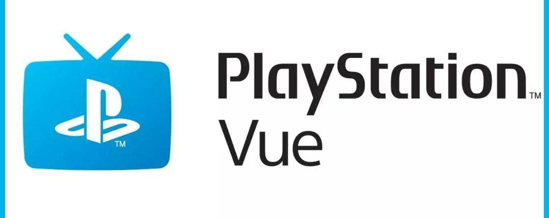Sony Raises PlayStation Vue Price