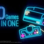 TurboGrafx-16 Mini Console Gets Release Date and Full Game List