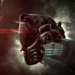 CCP discontinues current EVE Online referral program