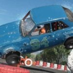 Wreckfest pushes new content and fixes in latest patch