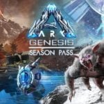 Ark: Survival Evolved announcs Genesis expansion