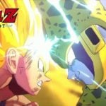 Dragon Ball Z Kakarot shows off combat and other systems