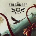 The Falconeer shows off whimsical land in new trailer