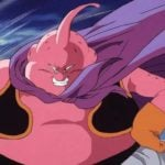 Jump Force Adding Majin Buu from Dragon Ball Z
