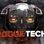 RogueTech updated to 1.7.1 version of BattleTech